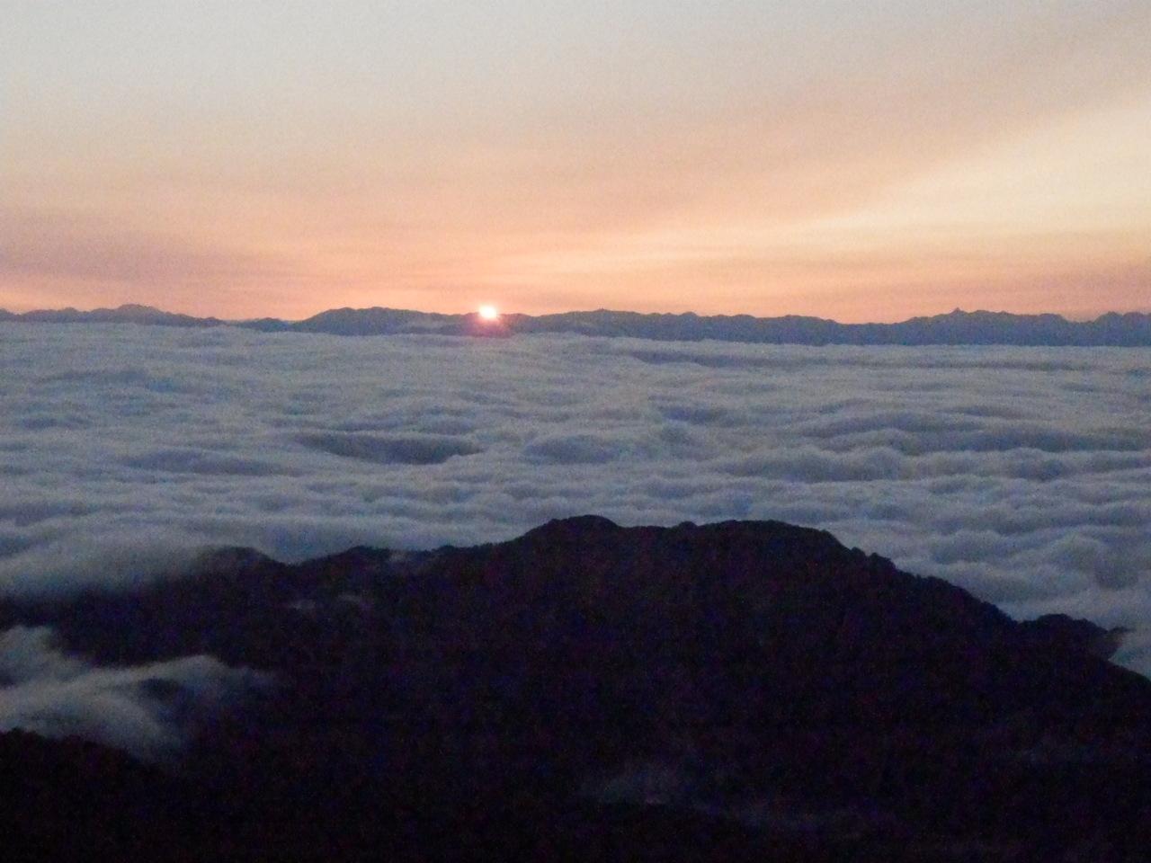 霊峰 白山 (3)_f0219710_13405212.jpg