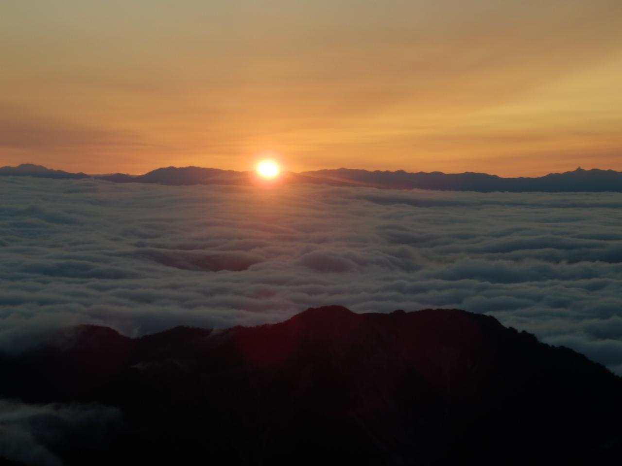 霊峰 白山 (3)_f0219710_13413251.jpg