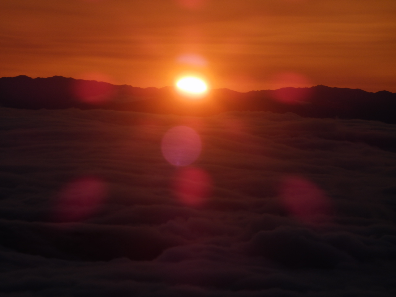 霊峰 白山 (3)_f0219710_1342061.jpg