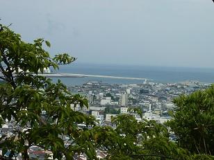 新宮へ_a0177314_16131912.jpg