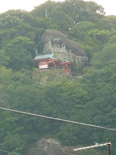 新宮へ_a0177314_1651058.jpg