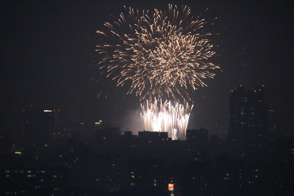 豊平川花火大会_f0209434_1331499.jpg