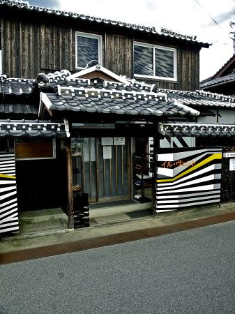 豊島❹_f0315034_14310697.jpg