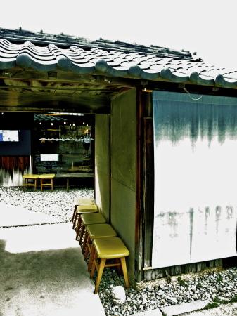 豊島❹_f0315034_14452121.jpg
