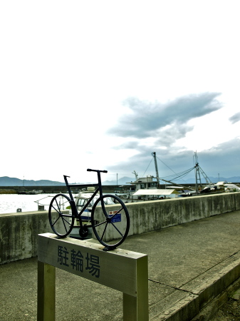 豊島❹_f0315034_15594644.jpg