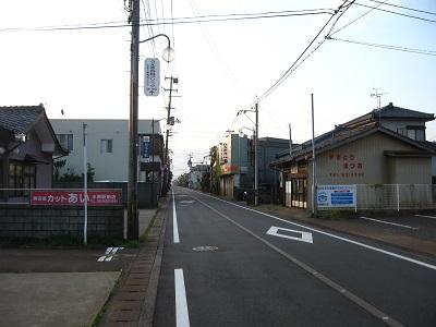 ひさびさごずっちょ探索隊-NHK登場!?_f0182936_20110503.jpg