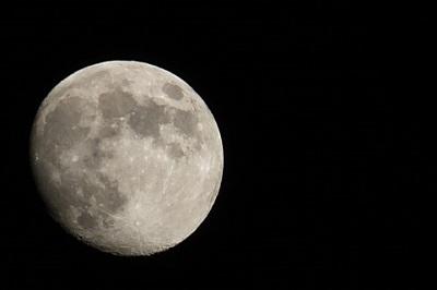 月光練習7月31日_f0182936_21233712.jpg