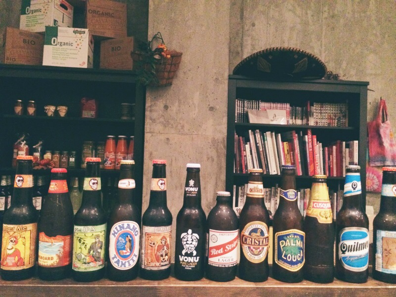 Beer Trip vol.1ありがとうございました!_d0179338_19235381.jpg