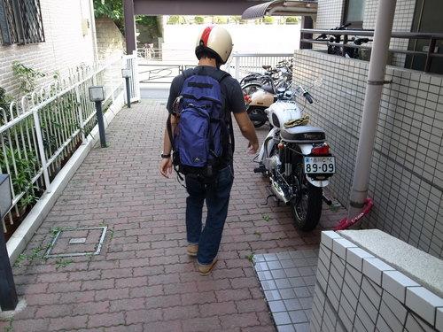 d0252642_20101898.jpg