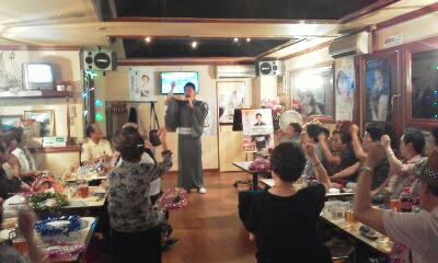 横浜でキャンペーン_d0051146_21213651.jpg