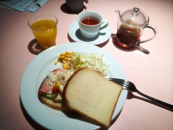pane  de  soia (パン・デ・ソイア)_e0292546_1145630.jpg