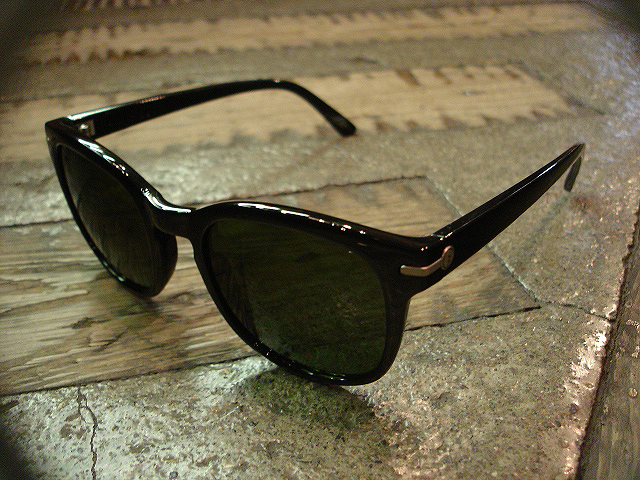 "NEW : ELECTRIC [SUNGLASSES] ""Made in ITALY\"" !!_a0132147_003789.jpg"