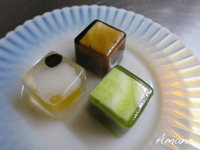 夏限定のお菓子_e0262651_12434249.png