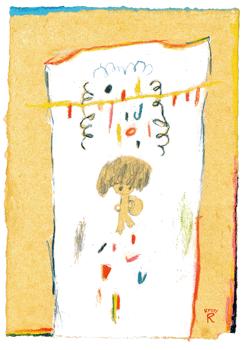 【絵日記風】 東京ビッグサイト出展してきました~番外編②~_f0228652_1041580.png