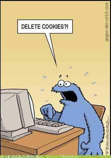 クッキーを削除する?_b0002954_5264358.jpg