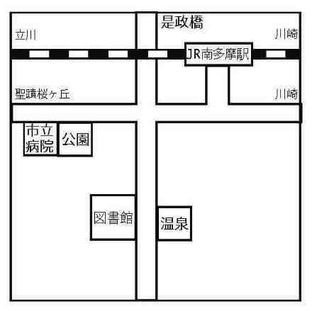 第8回 稲城 平和を語り継ぐ三世代の会 展示とつどい_b0002954_6215995.jpg