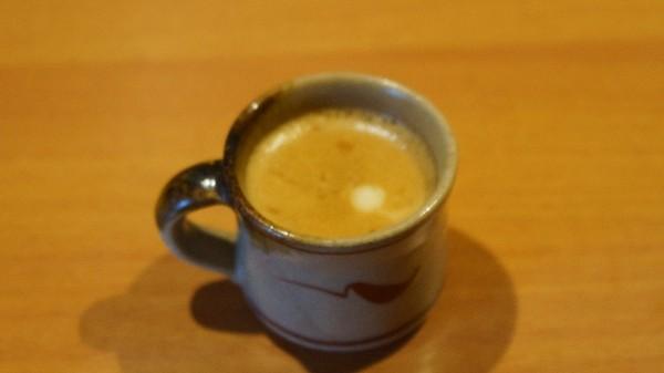 コーヒー_e0166355_17203676.jpg