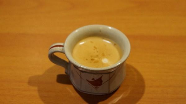 コーヒー_e0166355_833186.jpg