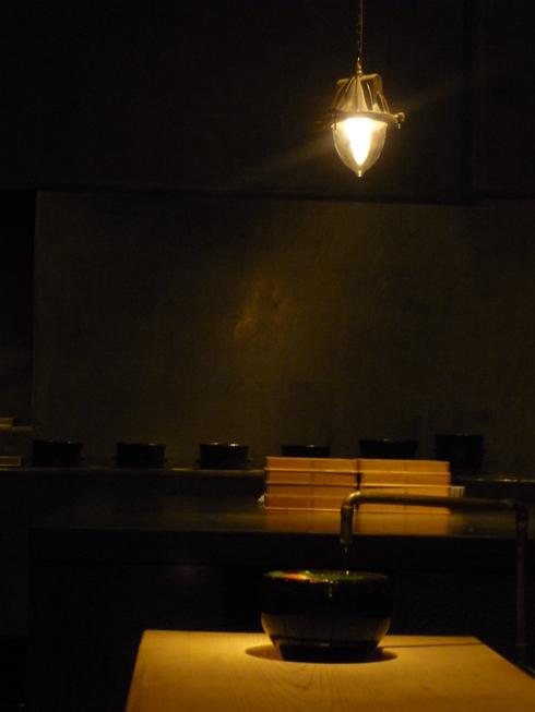 八雲茶寮。。。夏は夜。。。。。。♪•*¨*•.¸¸♪♡✝_a0053662_13152282.jpg