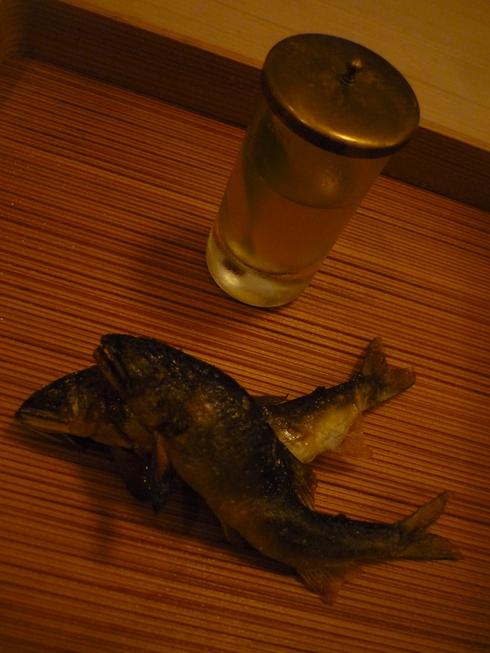 八雲茶寮。。。夏は夜。。。。。。♪•*¨*•.¸¸♪♡✝_a0053662_134954100.jpg