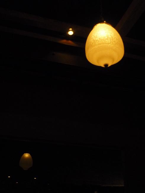 八雲茶寮。。。夏は夜。。。。。。♪•*¨*•.¸¸♪♡✝_a0053662_1422451.jpg