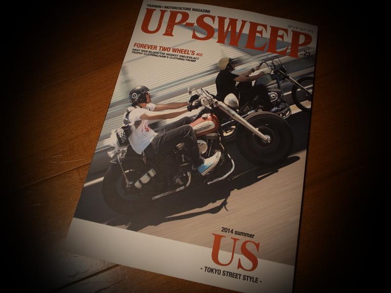 UP-SWEEP Vol.23_c0227366_21284459.jpg