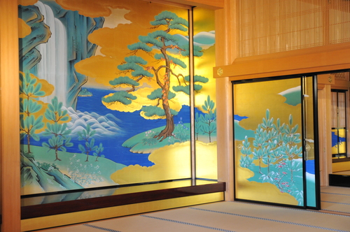 熊本城 140719 003_a0043276_1053198.jpg