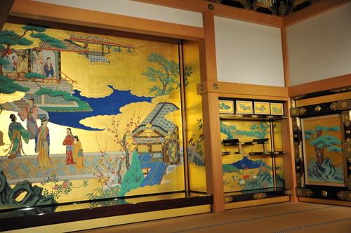 熊本城 140719 003_a0043276_1055261.jpg