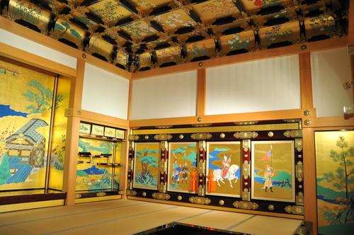 熊本城 140719 003_a0043276_1061468.jpg