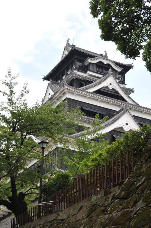 熊本城 140719 003_a0043276_107011.jpg
