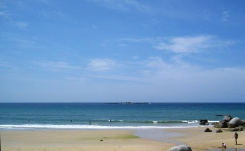 ocean 2014_b0170184_1184634.jpg