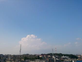 和光市の新倉で雨漏り修理工事_c0223192_205975.jpg