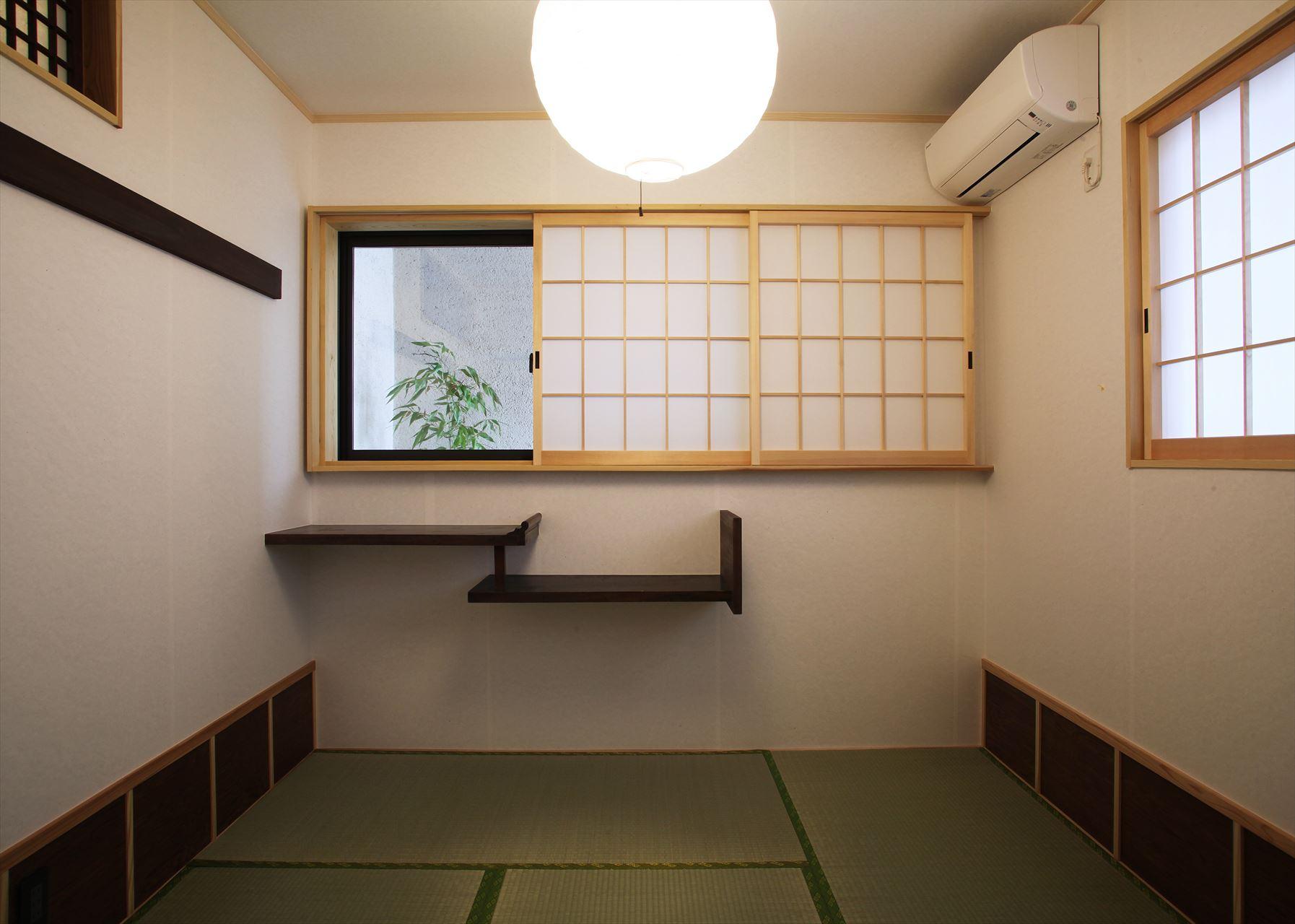 新たな宿泊施設の常識~_e0064493_111711.jpg