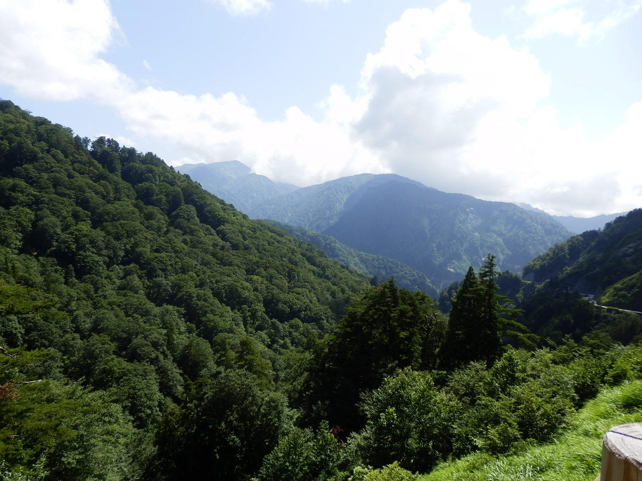 霊峰 白山(4)_f0219710_1491522.jpg
