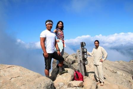 瑞牆山はミラクルな山でした_c0125114_1713225.jpg
