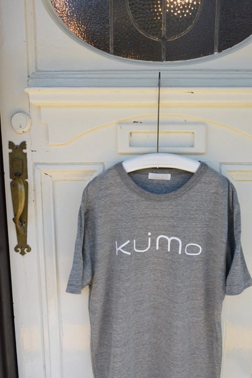 KUMO_a0113127_1240965.jpg