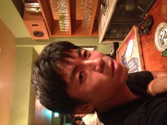 d0028334_09145532.jpg