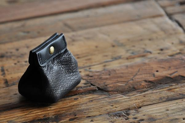 STYLE CRAFT  Coin Case(Goat Ink Black)_d0120442_11554625.jpg