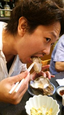 お寿司。_e0309150_08551147.jpg