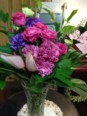 今年の発表会のお花は_c0185356_21582892.jpg