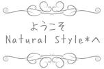 f0348775_08193919.jpg
