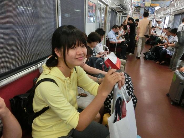 京都に着きました。_a0199979_18181126.jpg