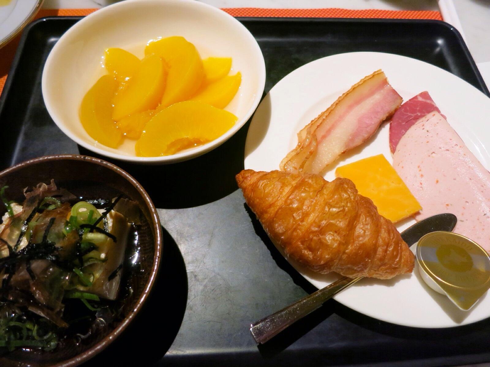 ウェスティン都ホテル京都_a0258686_7331969.jpg