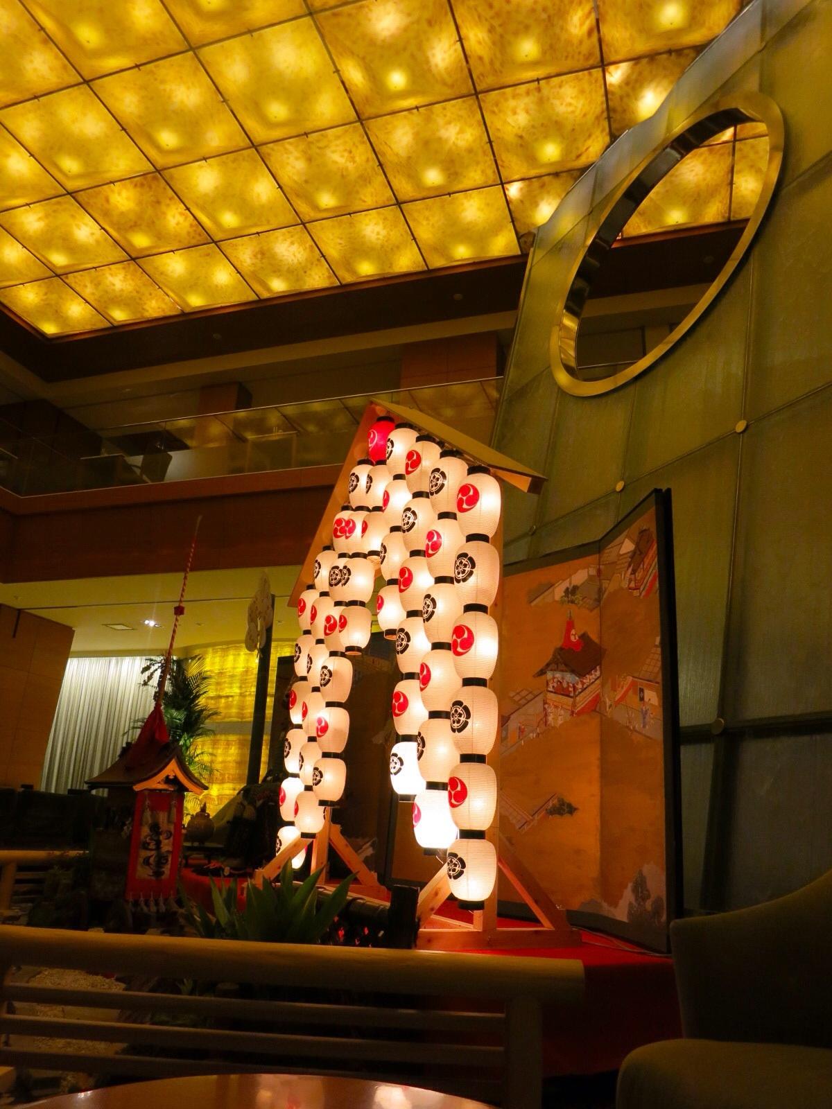 ウェスティン都ホテル京都_a0258686_746828.jpg