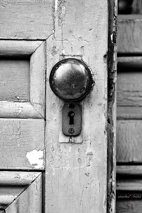 open the door*3_f0228502_20192025.jpg