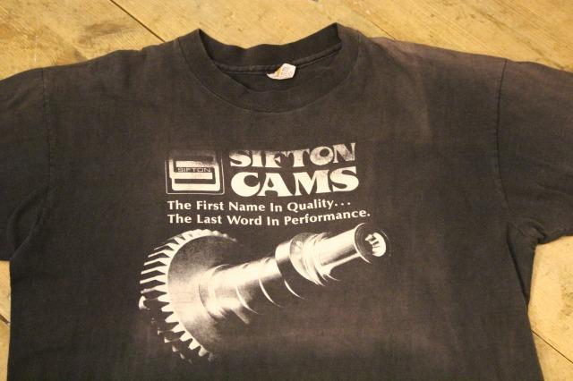 SIFTON CAMS_d0121303_170335.jpg