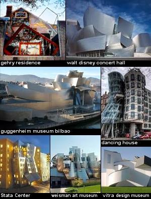 その名も「ゲーリーによるニューヨーク」(New York by Gehry)!? 巨匠建築家Frank Gehry氏の最新傑作建築_b0007805_21192080.jpg