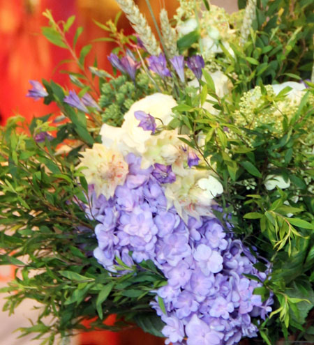 FELICE*8月フラワーレッスン案内・ Flower Lesson Schedule for Aug._f0134809_00170512.jpg