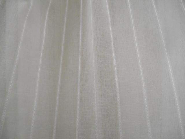 おすすめカーテンのご案内_e0243413_14041849.jpg