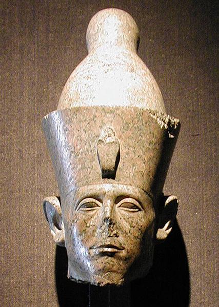 超古代ミステリー2:スフィンクスの鼻を壊したものはだれか?_e0171614_13164862.jpg